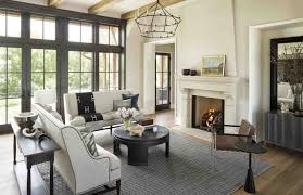 tudor interior design tudor interior design homedesignlatest site