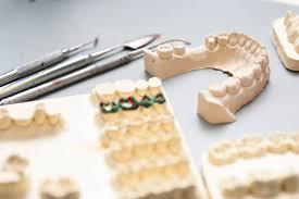 bachelor of dental prosthetics tafe queensland brisbane tafe