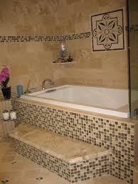 116 best bathrooms images on pinterest home room and bathroom ideas