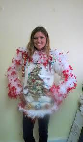 light up ugly christmas sweater dress 31 best wild ugly christmas sweaters images on pinterest ugliest
