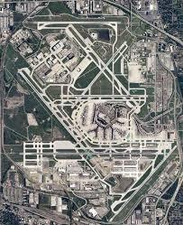 o u0027hare international airport wikipedia