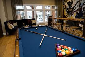 Pool Tables Columbus Ohio by New Albany 1 2 Bedroom Apartments Near Columbus Oh All Inclusive