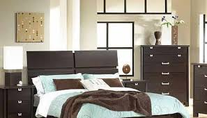 Furniture  Home Decor Is Driven By Variety And ECommerce Has - Home furnishing furniture
