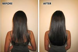18 inch hair extensions before and after 18 inch hair extensions before and after trendy hairstyles in