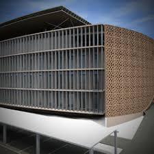 areva siege social concours v2m architecture moderne en bretagne