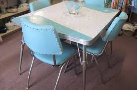 dining room unique bar stools and table set ikea ikea dining