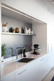 Kitchen Cabinets Mdf 215 Best Hamran 100 Norsk Images On Pinterest Appliances Norway