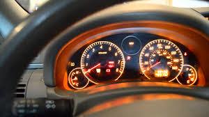 nissan check engine light codes 2005 nissan altima service engine soon light codes www lightneasy net