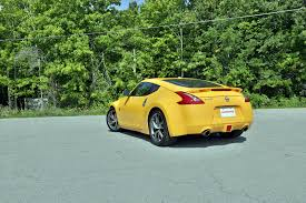 nissan 370z buyers guide 2016 nissan 370z review autoguide com news