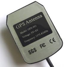 lexus is 250 navigation system not working brand new gps antenna for lexus toyota is350 is250 navigation