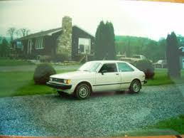 1982 Toyota Corolla Hatchback 1981 Toyota Corolla Overview Cargurus