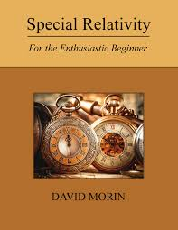 david morin books mechanics electricity and magnetism