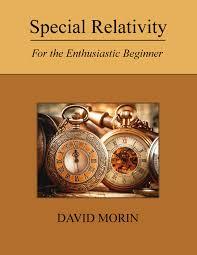 david morin books mechanics electricity and magnetism