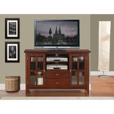 best tv stand black friday deals 29 best tv stands images on pinterest tv stands media stands
