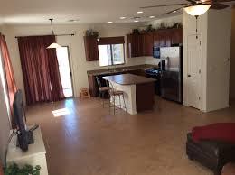 pendant lighting kitchen island ideas flooring meritage flooring design for contemporary kitchen