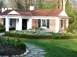 garden cottage indy carmel downtown location vrbo