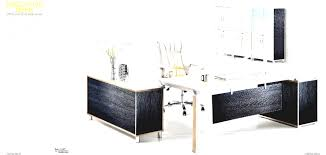 Office Table Furniture Home Office Office Furniture White Office Design Design A Home