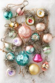 25 unique vintage ornaments ideas on vintage