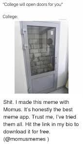 Best Meme App - 25 best memes about best meme app best meme app memes