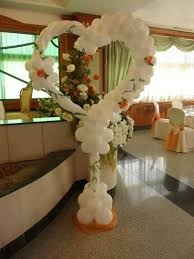 48 best decoraciones lili images on pinterest balloon