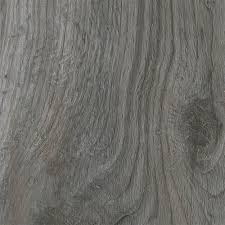 Earthwerks Laminate Flooring Earthwerks Devan