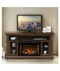 Napoleon Electric Fireplace Napoleon Electric Fireplaces