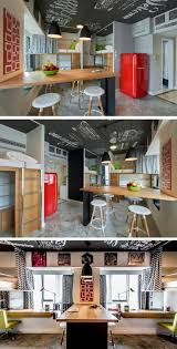 best 25 student apartment ideas on pinterest student apartment