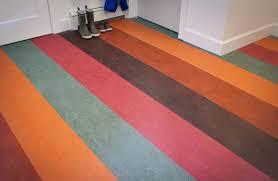 floor linoleum flooring options on floor within eco 12 linoleum