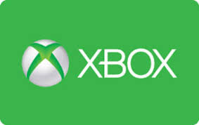 xbox money cards gift cards specialty restaurant more publix markets