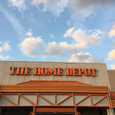 the home depot 6208 hd6208 twitter