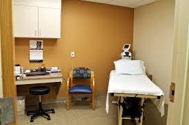Exam Room Curtains Exam Room Rehabilitation Center Pinterest Room Clinic