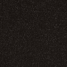sweater fabric pixie metallic sweater knit black discount designer fabric