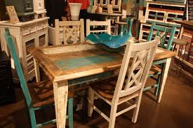 Rustic Distre Rustic Home Decor Adds Well Worn Cachet To A Room