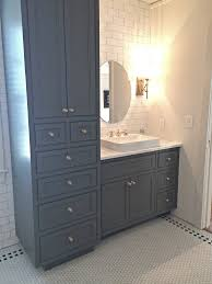 Bathroom Tiles Birmingham Birmingham Bathroom Beauty Holly Mathis Interiors