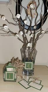 Birthday Wish Tree Larissa Hill Designs Wedding Wish Tree