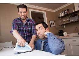 home and design show dulles expo weekend property brothers to headline home garden show vienna