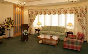 funeral home interiors noble interiors funeral home interior design