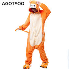 halloween pajamas womens compare prices on monkey pajamas for women online shopping buy