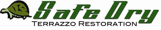 Terrazzo Floor Restoration St Petersburg Fl by Terrazzo Restoration Safedry U0027s Blog