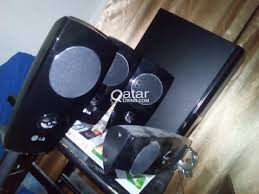 lg home theater models lg home theater system model lg ht924sf qatar living