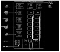 dodge ram abs light reset dodge ram 1994 present how to reset pcm and check engine light