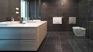home design trends 2014 bathroom design trends 2014 gurdjieffouspensky com