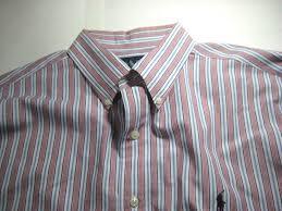 light blue striped polo dress white red navy light blue striped polo ralph lauren yarmouth 16 1 2
