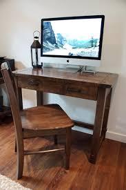 french antique desk liken woodworks