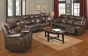 Lane Loveseat Recliners Leather Power Reclining Sofa And Loveseat Brown Recliner Set Lane