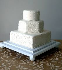 square wedding cakes white square wedding cakes ideas wedding party decoration