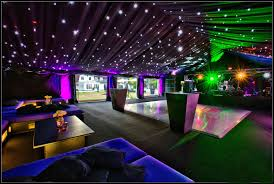 corporate halloween party ideas party marquee hire party marquees marquee hire