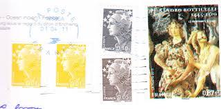 More Postcards Amp Stamps Usa Map Virginia by Gem U0027s World Postcards April 2011