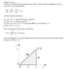 advanced math archive february 22 2017 chegg com