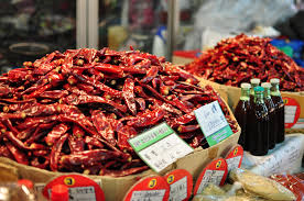 Chili Pepper Kitchen Rugs Best Of Chili Pepper Kitchen Decorating Themes Khetkrong
